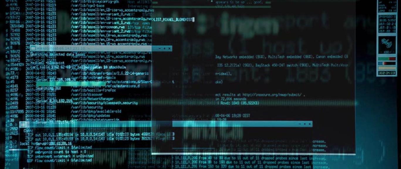 hacking movie free download