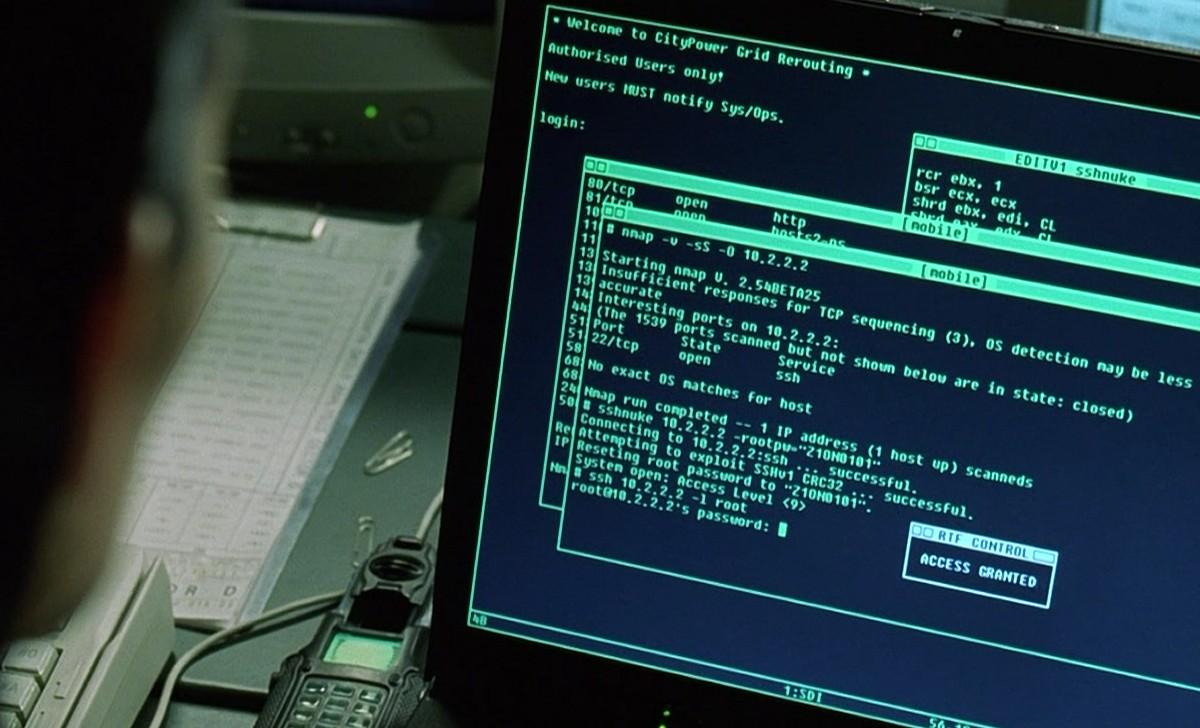 trinity-nmapscreen-hd-crop-1200x728.jpg
