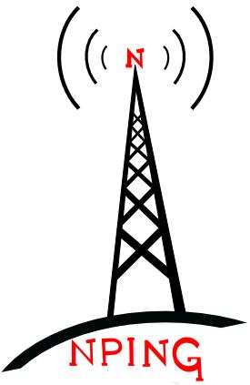 Nping Logo